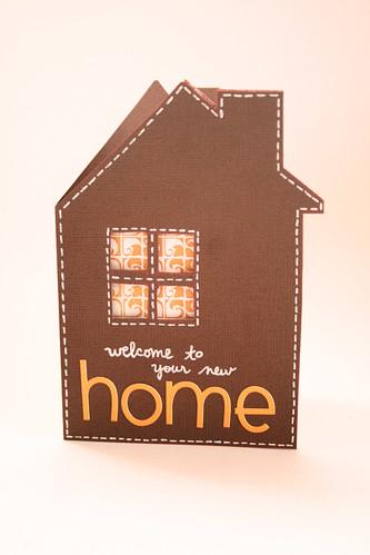Home-4