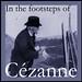 Cezanne-header