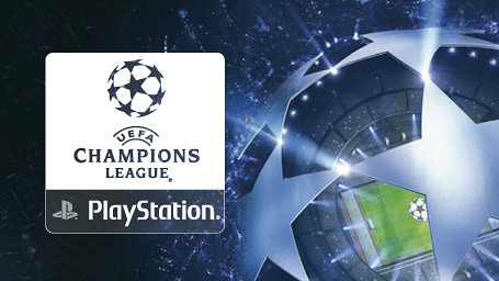 PLAYSTATION_CHAMPIONSLEAGUE_PAVE