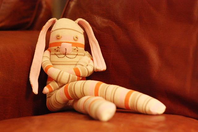 rabbitFINISHED