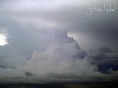 Cumulusnimbus 29-01-2010 (gt_schild) Tags: cumulus nuvens cumulusnimbus