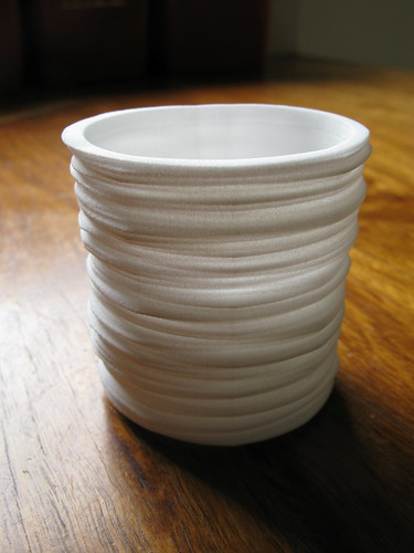 measuring cup test print