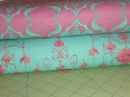 blog.fabric6