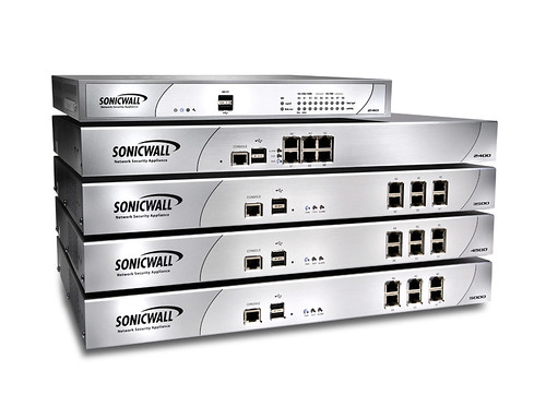 SonicWALL_NSA_Stack