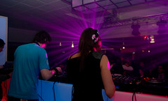 oriska single guys Title: xtra toronto #785, author: pink  men and women and had far more privacy than we have in our single-sex  dj 2014 dj oriska was awarded this title.