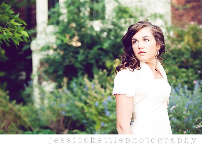 megan+isaac_bridals008
