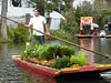 The floating gardens - floating ga…