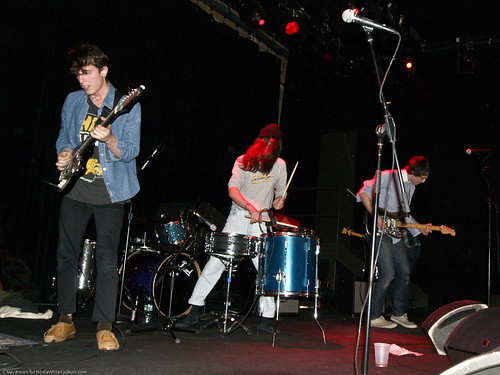 02.20.10 Beach Fossils @ MHOW (37)