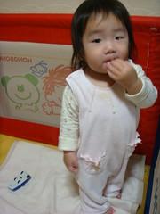 20100302-3go-DSC09098