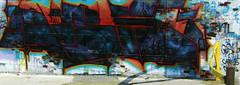 research (Capras Crew) Tags: c capras caprascrew europa family font graffiti italy neverdie nofake original planet true truecaprasneverdie world lion carl182 bastian pedro dopher dofers gosh teso gola lazzaro explore