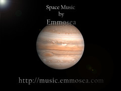 ambient music emmosea sp2