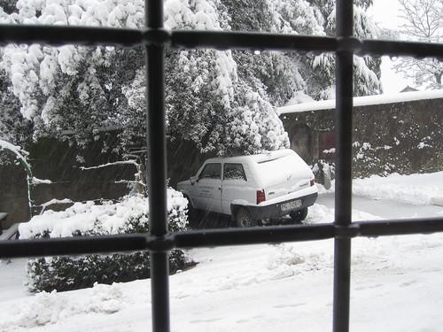 more snow_004