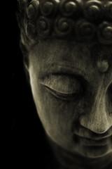 [フリー画像] 芸術・アート, 彫刻・彫像, 仏像, 201102230100