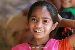 Gujarat - Kutch (jmboyer) Tags: voyage travel portrait people woman india tourism girl face lady female rural portraits canon photography photo eyes asia flickr faces photos expression couleurs indian traditional picture culture tribal jewellery viajes lonely asie lonelyplanet tribe monde ethnic minority couleur tribo islamic gettyimages gujarat tourisme visage inde reportage nationalgeographic tribu kutch bhuj minorities travelphotography googleimage  go indiatourism colorsofindia tribus incredibleindia indedunord hodka indedusud photoflickr photosflickr canonfrance earthasia photosyahoo imagesgoogle jmboyer northemindia photogo nationalgeographie photosgoogleearth guj4834