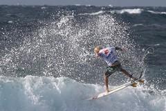 Surfers (3) (Troy Constable Photography) Tags: girls ass beach bondi surf waves models australia surfing booty butts nsw bums surfers bondibeach kellyslater tajburrow boostmobilesurfsho