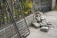 (ojofoto) Tags: chile walk despues wandering piedras 2010 llolleo 1000385sml