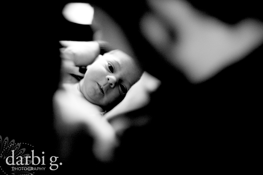 Darbi G Photography-kansas city newborn photographer-124