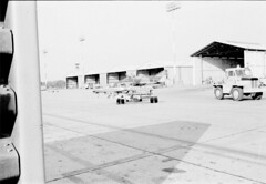 8a (wpnsmech555) Tags: mer thailand 1971 f4 mhu83e ubonrtafb