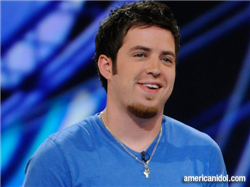 Lee Dwyze - American Idol 2010 - Season 9 contestants pics,  videos, photos, pictures