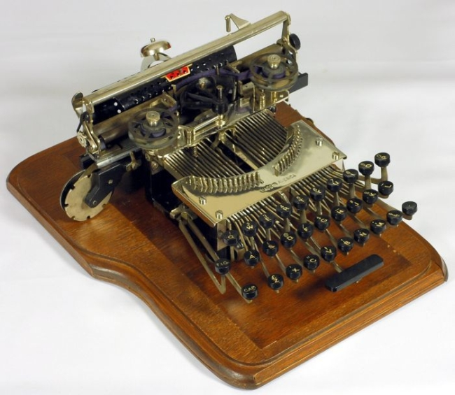 typewriter_47