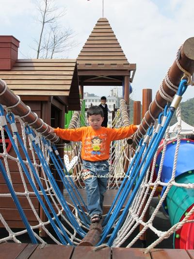 陽光運動公園29-2010.02.28