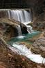 Cagli (Pipoli Maria) Tags: cascata centraleelettrica cagli