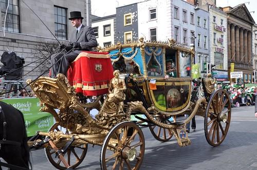 St. Patrick's Festival - 17.3.10 075
