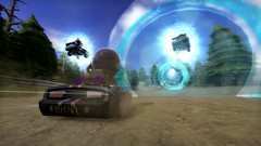 ModNation Racers PS3 Screenshot 22A