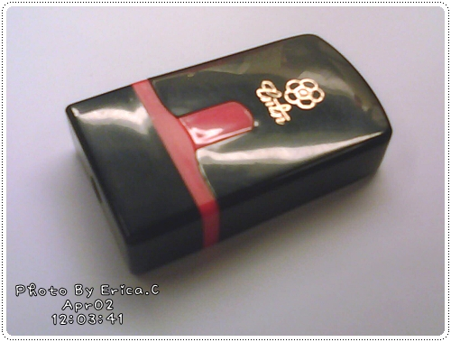 20100402-120341