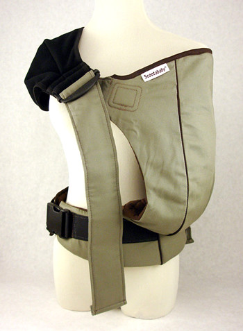 style_taupe_350