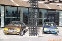Lancia beta 2000 18007