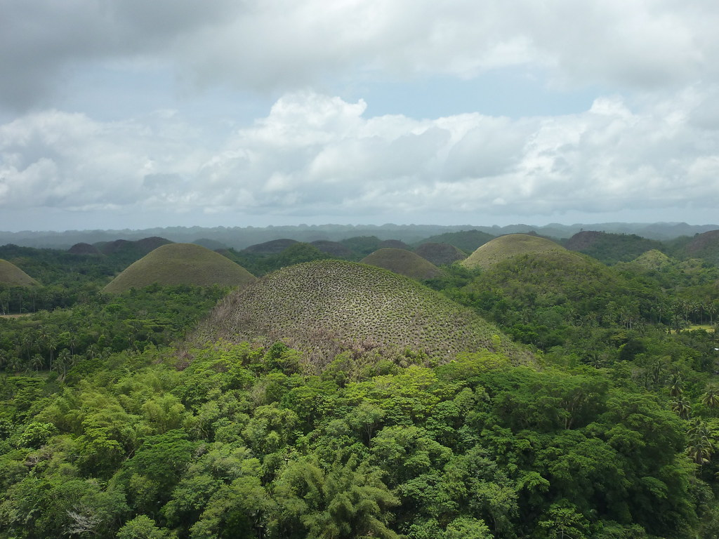Bohol-Talibon-Chocolate Hills (61)
