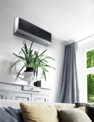 Air Conditioning Units — What You Need To Know