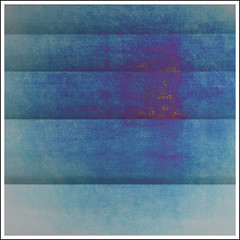 I... (Julian E...) Tags: blue abstract texture lines square typography geometry 4sale officecurtains iwanttodoitall