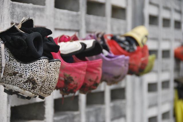 MUPC_KL_Malaysia_Nike