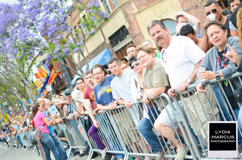 pride2011-31