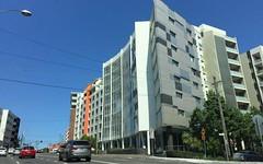 805/39 Cooper Street, Strathfield NSW