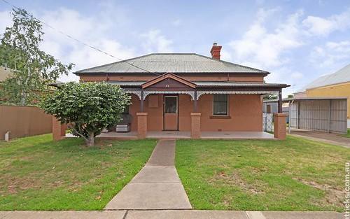 41 Fox Street, Wagga Wagga NSW