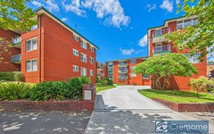 19/116 Victoria Avenue, Chatswood NSW