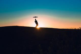 Believing in magic~ myanmar