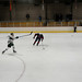 Eaglebrook-School-Winter-Sports-201720170121_8648