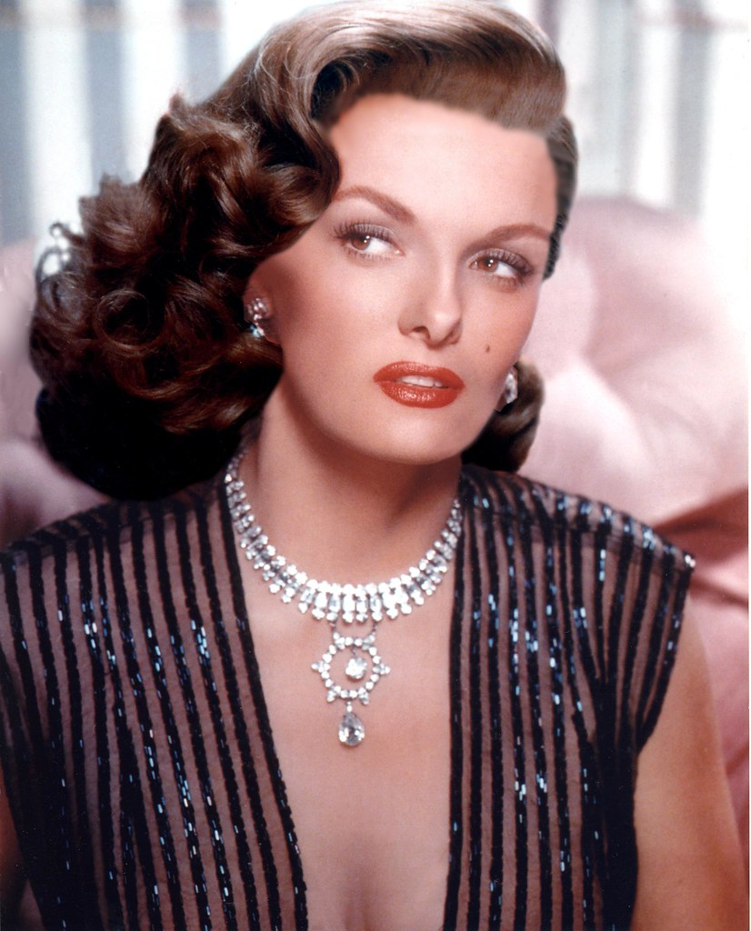 jane-russell1