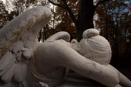 Hingham Cemetery - Hooper memorial