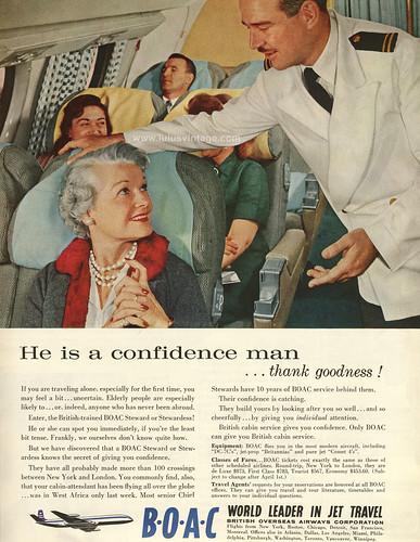 confidence_man