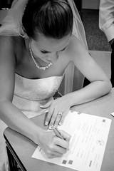 Emily and Jeff's Wedding (ingmanphotography) Tags: wedding minnesota print album weddingphotography millenniumgarden plymouthcreekcenter minneapolisweddingphotographer stpaulweddingphotographer profileeventcenter ingmanphotography anneingman