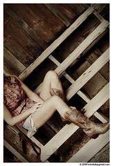 IMG_0019_web (Mindubonline) Tags: lebanon tn nashville tennessee gorgeous blonde mindub mindubonline timhiber