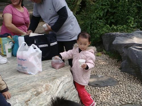 土豆媽咪 拍攝的 DSC02242。