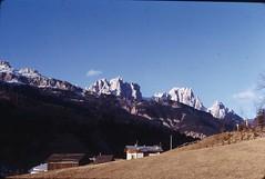 Scan10310 (lucky37it) Tags: e alpi dolomiti cervino
