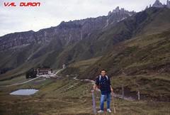 Scan10695 (lucky37it) Tags: e alpi dolomiti cervino