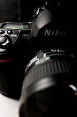20091114-DSC_7989a (suofan) Tags: film nikon 85mm f6